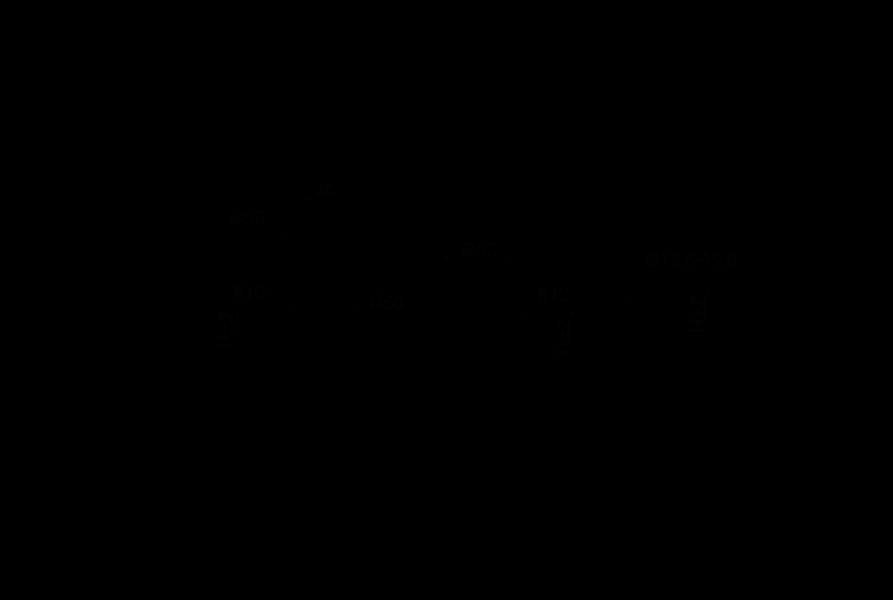 Изоляторы опорные линейные ОЛСК 12,5-10 на напряжение 6-10 кВ