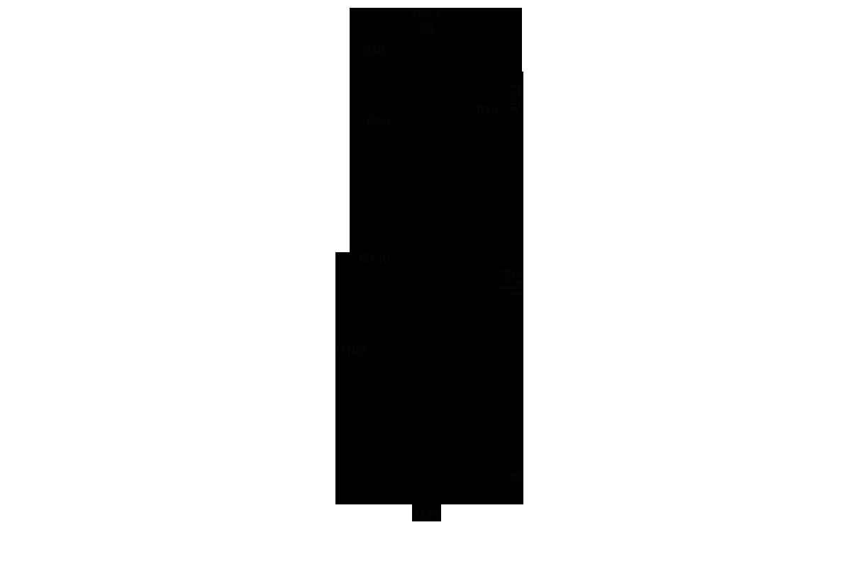 Шин секции замена изолятора на опорного