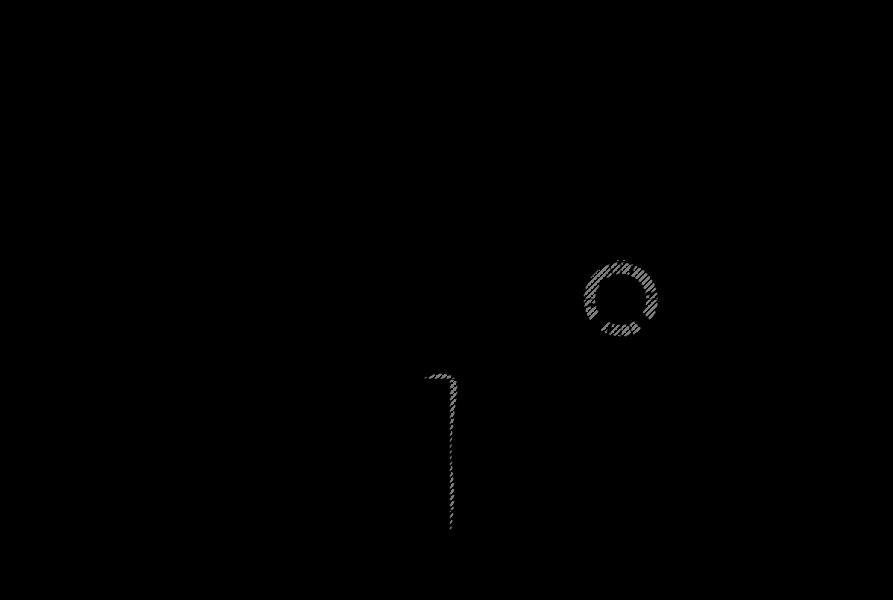 Изоляторы опорные линейные ОЛСК 16-35-Ш на напряжение 35 кВ