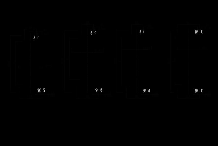 Изоляторы опорные полимерные типа ОСК 4-10 на напряжение 10 кВ