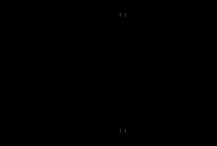 Изоляторы опорные полимерные типа ОСК 4-20-А-2 на напряжение 20 кВ