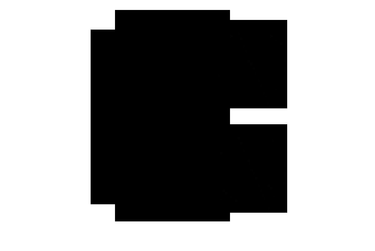 Изоляторы опорные типа оск 10 110 б02
