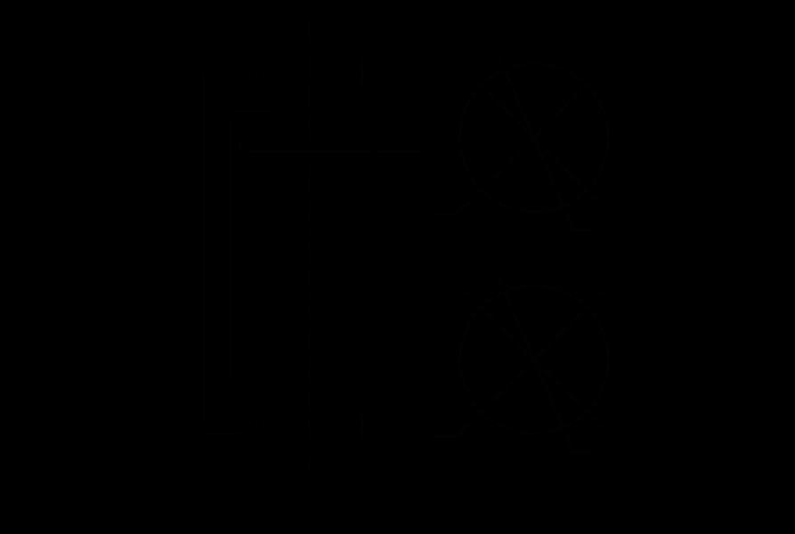 Изоляторы опорные полимерные типа ОСК 8-35 на напряжение 35 кВ