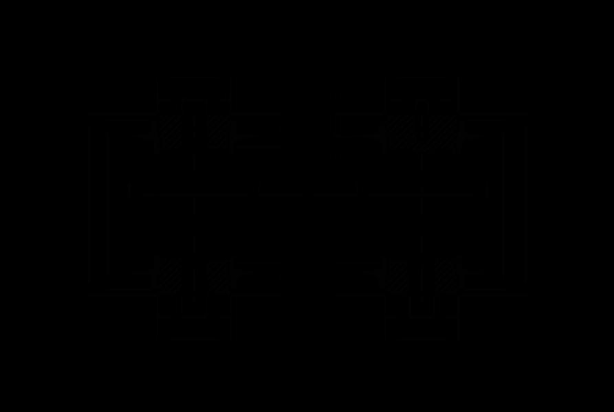Изоляторы опорные полимерные типа ОСК 16-3-4 на напряжение 3 кВ