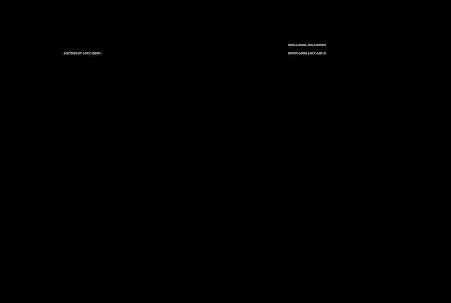 Опоры шинные для жесткой ошиновки с горизонтальным расположением шин напряжение 110-220 кВ