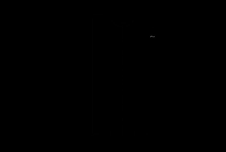Изолирующие подвески линейные на напряжение 10-35 кВ