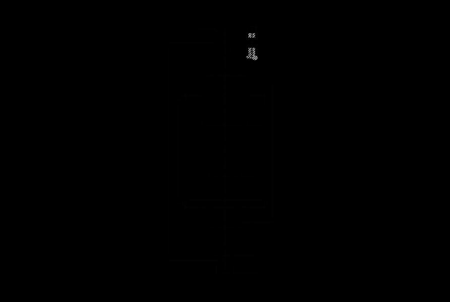 Изоляторы линейные подвесные полимерные типа ЛК 70/150-И