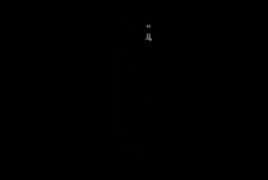 Изоляторы линейные подвесные полимерные типа ЛК 70/20-И