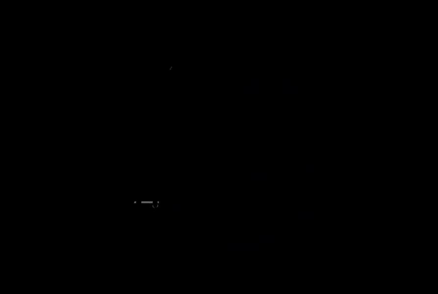 Траверсы изолирующие полимерные консольные с тягой поворотные на напряжение 35 кВ